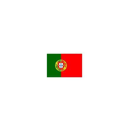 Portugal 150 cm