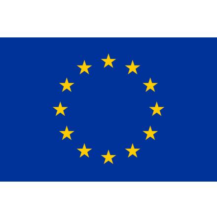 EU 360 cm